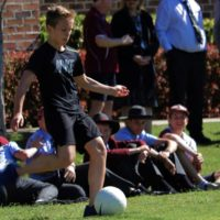 2016-Middle-School-Cup-GF-9