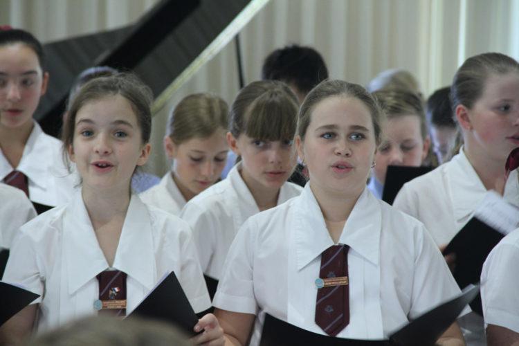 oc-singers-community-concert-10