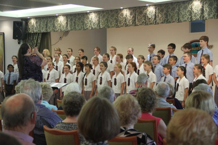 oc-singers-community-concert-2