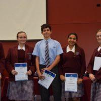 2016-QDU-Debating-Certificate-Presentation-7