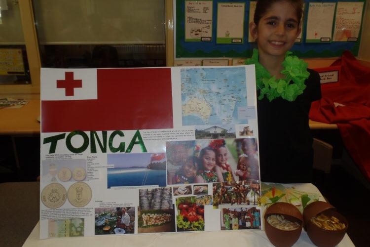 Year-3-Oceania-Day-2015-2