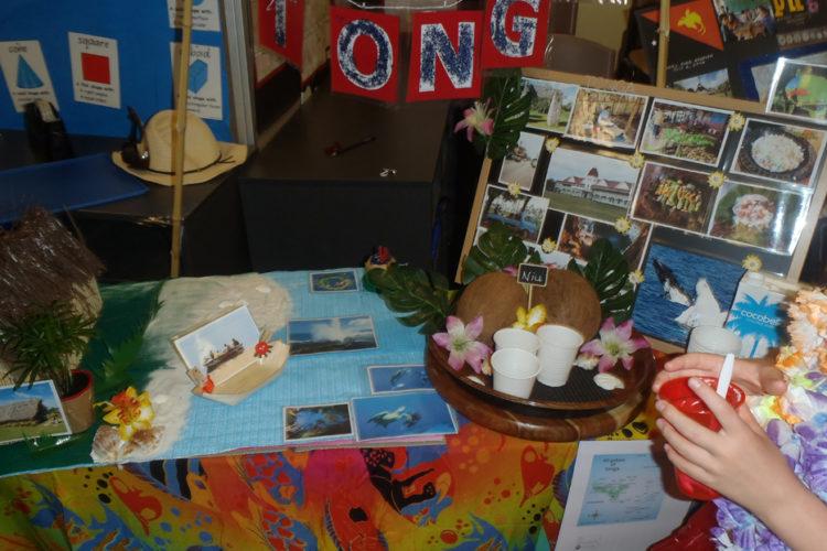 Year-3-Oceania-Day-2015-25