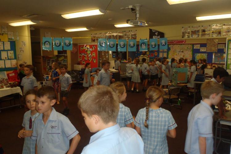 Year-3-Oceania-Day-2015-29