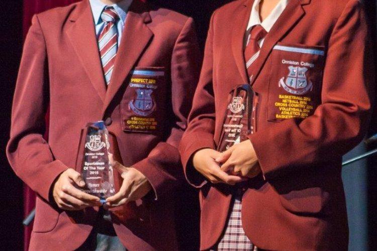 2015-Ormiston-College-Sports-Awards-Night-10