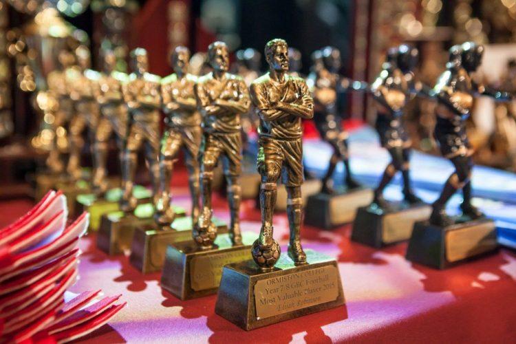 2015-Ormiston-College-Sports-Awards-Night-3