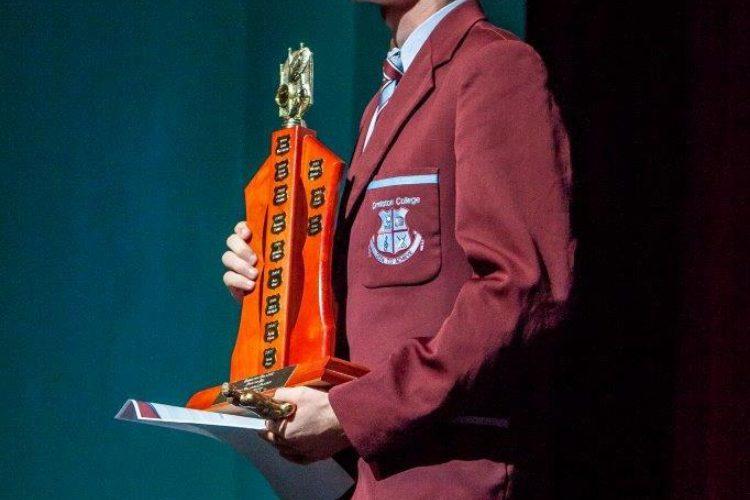 2015-Ormiston-College-Sports-Awards-Night-7