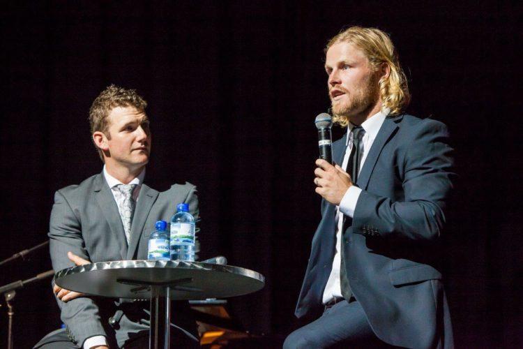 2015-Ormiston-College-Sports-Awards-Night-8