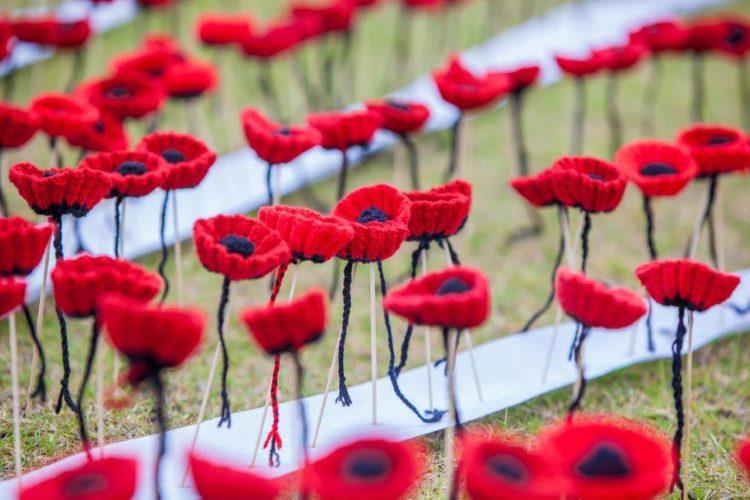 Ormiston-College-Remembrance-Day-Commemoration-2015-011
