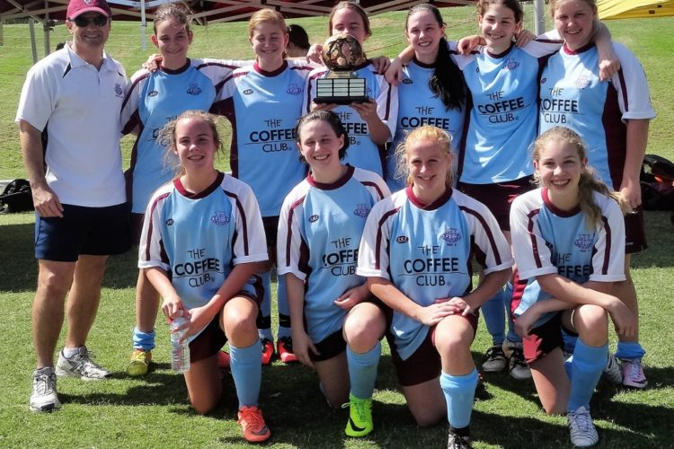 TAS-GIRLS-FOOTBALL-CHAMPIONS-2