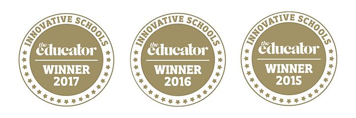 Ormiston-College-Innovative-Schools-List.jpg?mtime=20171012152159#asset:5342