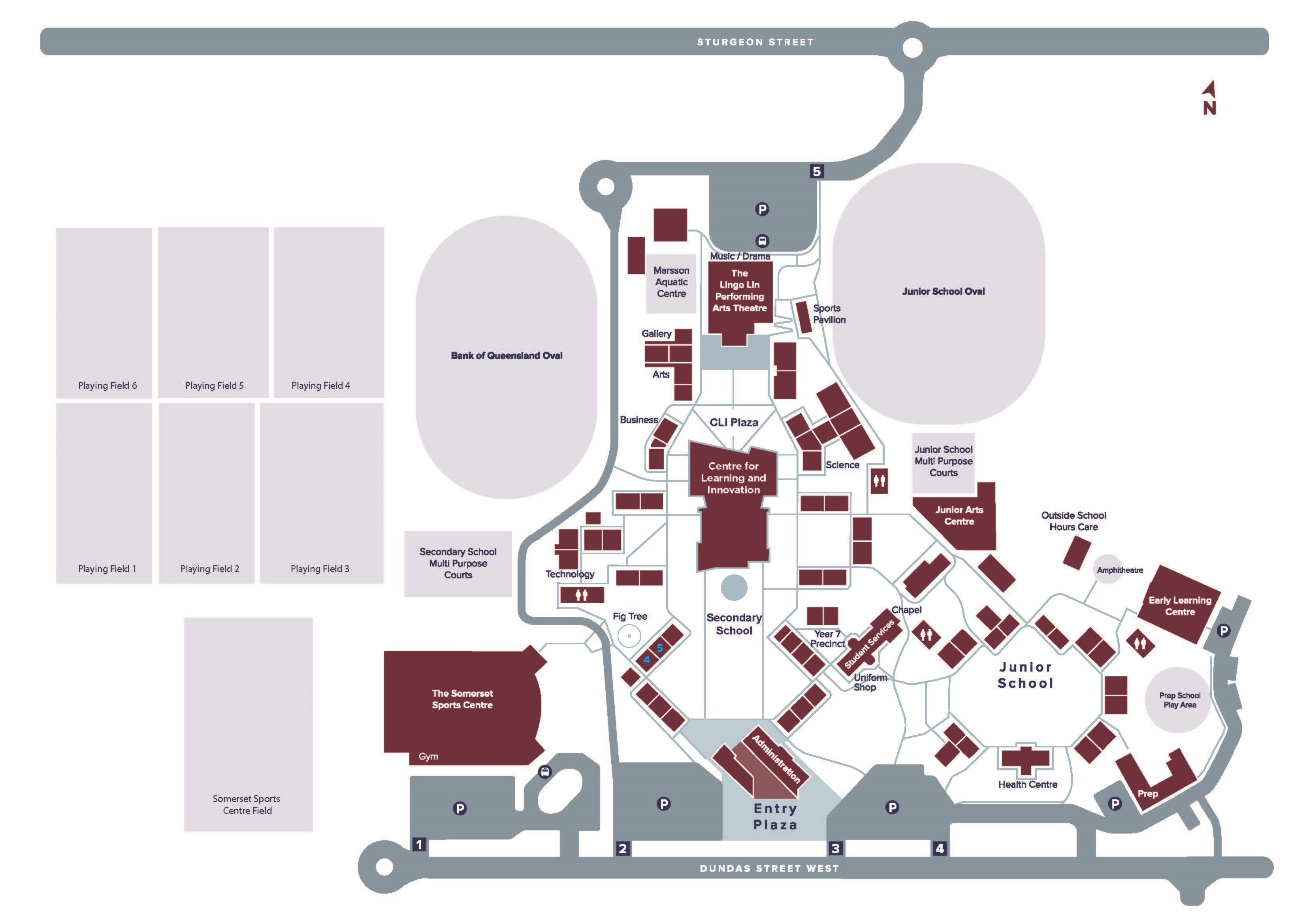 Ormiston-College-Whole-School-Map-2020.jpg?mtime=20200716164952#asset:21990