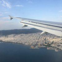 Greece-Tour-2016-53