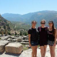 Greece-Tour-2016-79
