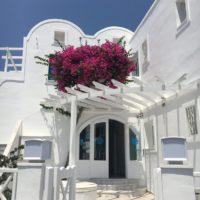 Greece-Tour-2016-102