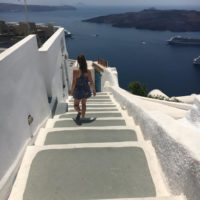 Greece-Tour-2016-106