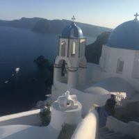 Greece-Tour-2016-110