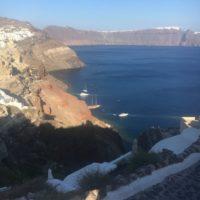 Greece-Tour-2016-111
