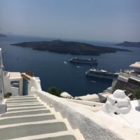 Greece-Tour-2016-112