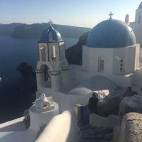 Greece-Tour-2016-113