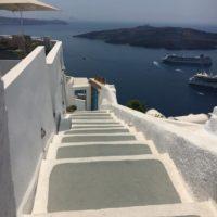 Greece-Tour-2016-116