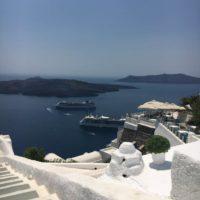 Greece-Tour-2016-118