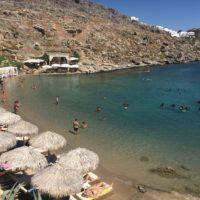 Greece-Tour-2016-12