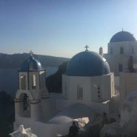 Greece-Tour-2016-129
