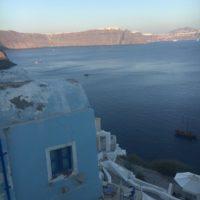 Greece-Tour-2016-130