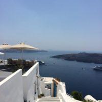 Greece-Tour-2016-132