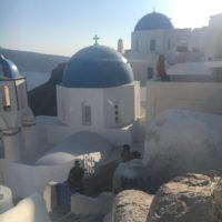 Greece-Tour-2016-136