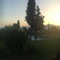Greece-Tour-2016-137