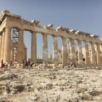 Greece-Tour-2016-14