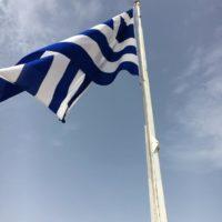 Greece-Tour-2016-148