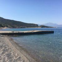 Greece-Tour-2016-17