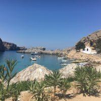 Greece-Tour-2016-19