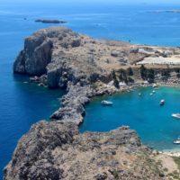 Greece-Tour-2016-21