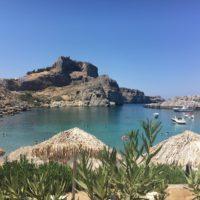 Greece-Tour-2016-22