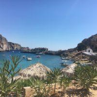 Greece-Tour-2016-23