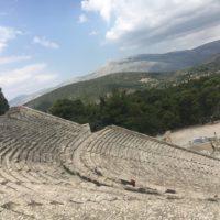 Greece-Tour-2016-24
