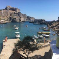 Greece-Tour-2016-26