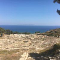Greece-Tour-2016-28
