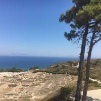 Greece-Tour-2016-32