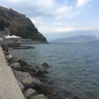 Greece-Tour-2016-33
