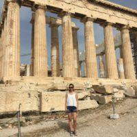 Greece-Tour-2016-34