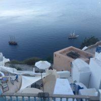 Greece-Tour-2016-44