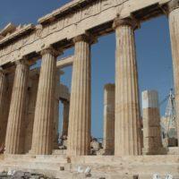 Greece-Tour-2016-46