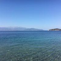 Greece-Tour-2016-47