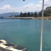 Greece-Tour-2016-50