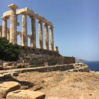 Greece-Tour-2016-54