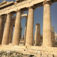 Greece-Tour-2016-55